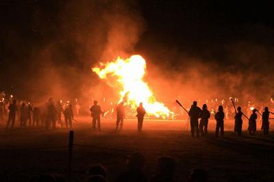 Gyoda_sakitama_fire_festival_